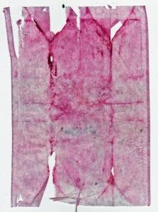 Teabag Herbal Pink I 10 December 2014