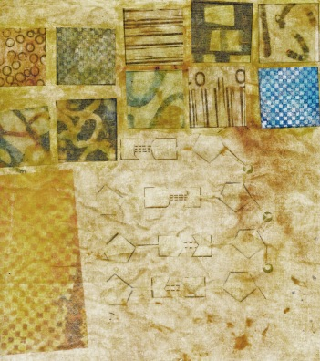 Arthouse Coop Patchwork Page I   27 March 2015_edited-1