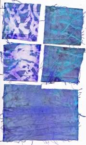 Blueprint I