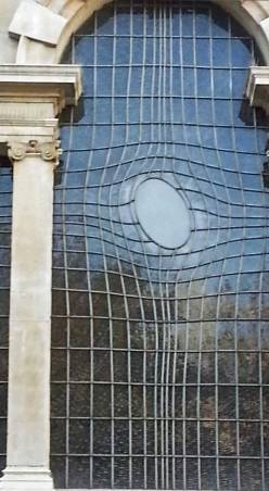 St-Martins-Window--Saturday