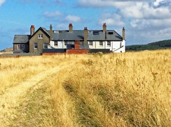weybourne-coastguard-cottages-ii-august-2016