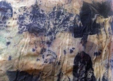 iron-blanket-i-13-november-2016