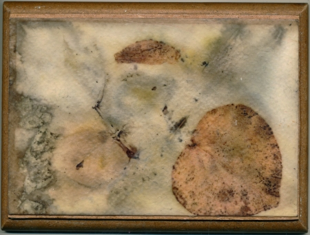 eco-print-encaustic-on-mdf-i-5-march-2017